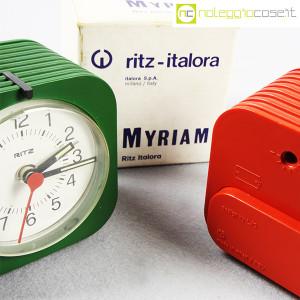 ritz-italora-orologi-da-tavolo-myriam-l-o-design-9