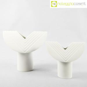 rosenthal-coppia-vasi-totem-ambrogio-pozzi-1
