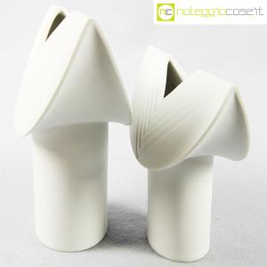 rosenthal-coppia-vasi-totem-ambrogio-pozzi-4