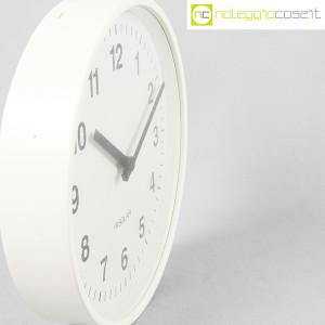 solari-udine-orologio-da-parete-timac-4