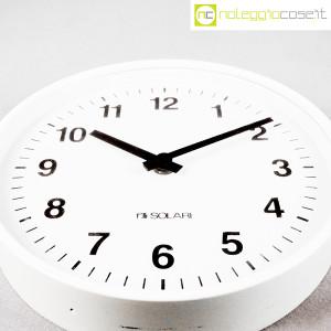 solari-udine-orologio-da-parete-timac-5