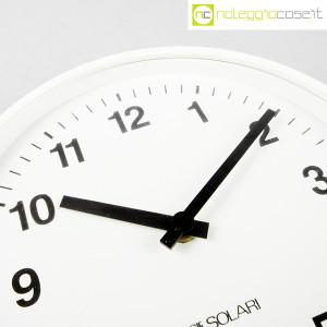 solari-udine-orologio-da-parete-timac-6