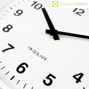 solari-udine-orologio-da-parete-timac-8
