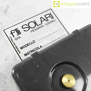 solari-udine-orologio-da-parete-timac-9
