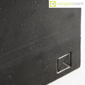 tasca-ceramiche-portaoggetti-da-scrivania-alessio-tasca-9