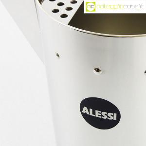 Alessi, caraffa mod. MGP, Michael Graves (9)
