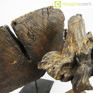 Legni fossili con base (5)