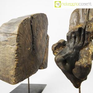 Legni fossili con base (6)