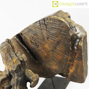 Legni fossili con base (8)