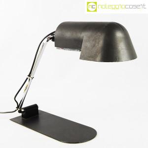 Luci, lampada Pala mod. 490, Danilo e Corrado Aroldi (1)
