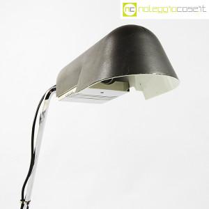 Luci, lampada Pala mod. 490, Danilo e Corrado Aroldi (6)