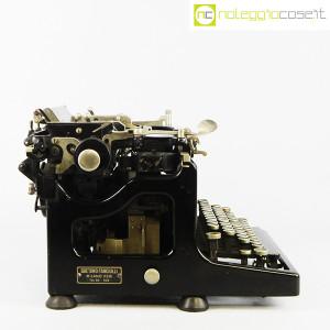 Mercedes, macchina da scrivere Model 5 (4)