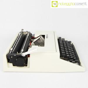 Olivetti, macchina da scrivere Dora, Ettore Sottsass (4)