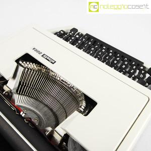 Olivetti, macchina da scrivere Dora, Ettore Sottsass (7)
