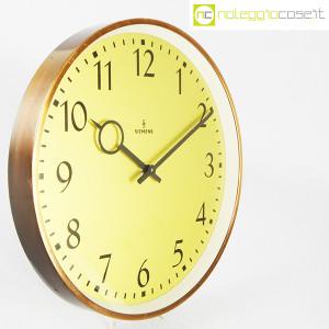 Siemens, orologio da muro (2)