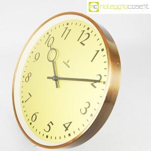 Siemens, orologio da muro (3)