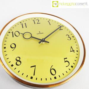 Siemens, orologio da muro (4)