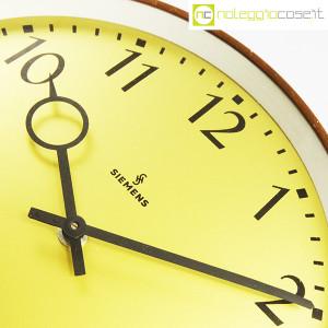 Siemens, orologio da muro (5)