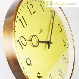 Siemens, orologio da muro (6)