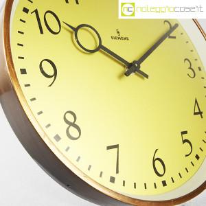 Siemens, orologio da muro (7)