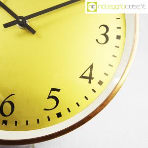 Siemens, orologio da muro (8)