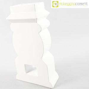 Vaso bianco Postmodern (3)