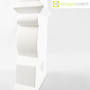 Vaso bianco Postmodern (6)