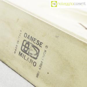 Danese Milano, orologio in cemento mod. Tino, Kuno Prey (9)