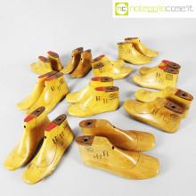Forme per calzature da bambino