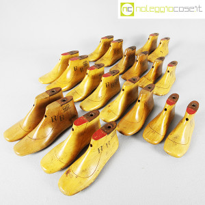 Forme per calzature da bambino (2)