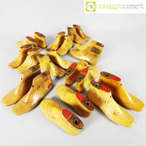 Forme per calzature da bambino (3)