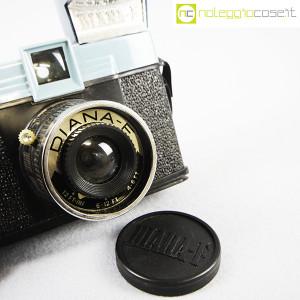 Macchina fotografica Diana-F (5)