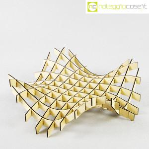 Noleggiocose, struttura free form in legno, Gabriella Mastrangelo (1)