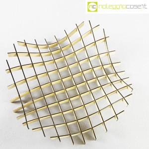 Noleggiocose, struttura free form in legno, Gabriella Mastrangelo (4)