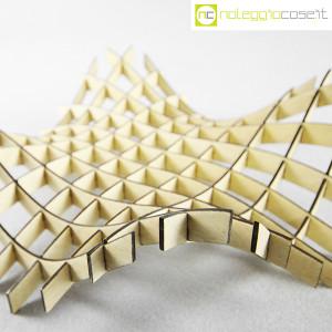 Noleggiocose, struttura free form in legno, Gabriella Mastrangelo (6)