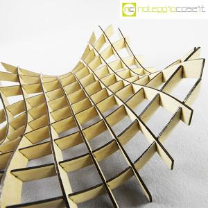 Noleggiocose, struttura free form in legno, Gabriella Mastrangelo (7)