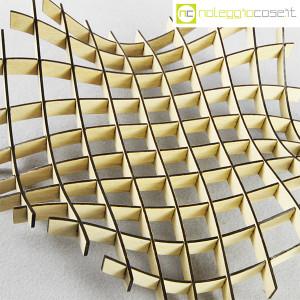 Noleggiocose, struttura free form in legno, Gabriella Mastrangelo (8)