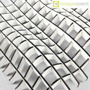 Noleggiocose, struttura free form in legno bianco, Gabriella Mastrangelo (8)