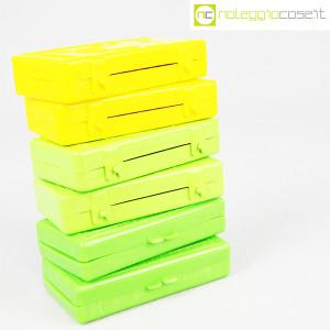 Pallottolieri portatili in plastica (8)