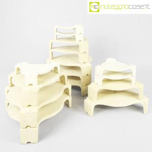 Sostegni per cottura della ceramica (1)