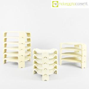 Sostegni per cottura della ceramica (3)