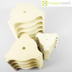 Sostegni per cottura della ceramica (4)