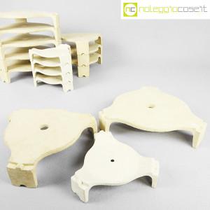 Sostegni per cottura della ceramica (5)