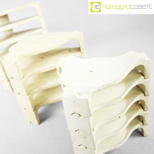 Sostegni per cottura della ceramica (6)
