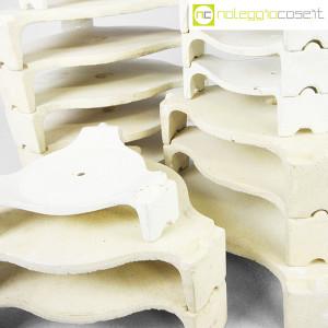 Sostegni per cottura della ceramica (7)