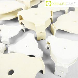 Sostegni per cottura della ceramica (8)