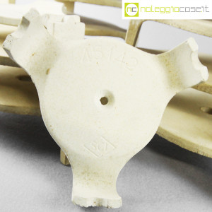 Sostegni per cottura della ceramica (9)