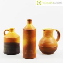Ceramiche Bucci brocche e versatoio