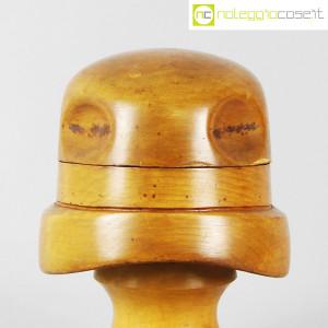 Forma per cappello con base (5)