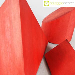 Forme geometriche in legno set 01 (rosso) (8)